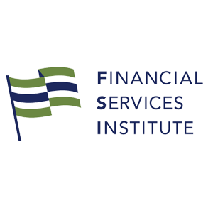 financial-services-logov2
