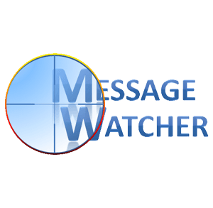 Message Watcher