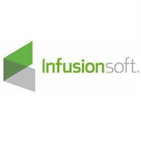 Infusionsoft LOGO Website
