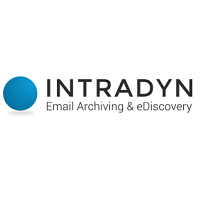 Intradyn_logo_PNG Website